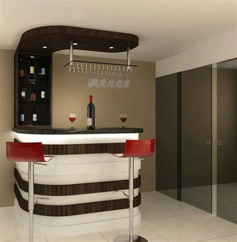 pin  annie cambel  mini bar ideas bars  home bar