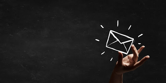 How to Make Sure Your Emails Get Delivered, Not Blacklisted