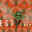 BugFest 2015 is Coming To Downtown Raleigh!