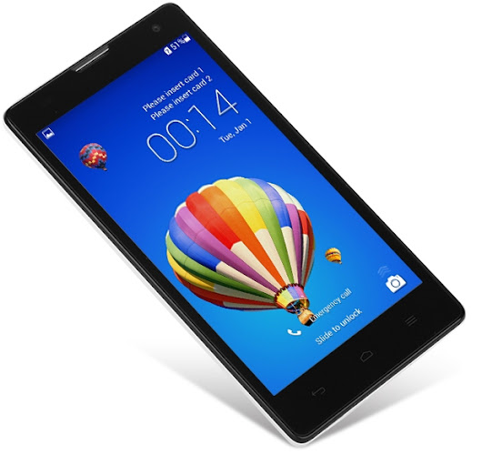 Huawei Honor H30-U10 Mtk 6582 Firmware Download - GSM XDA Firmware | Download Flash File