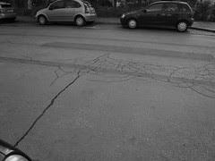 asphalt works 6
