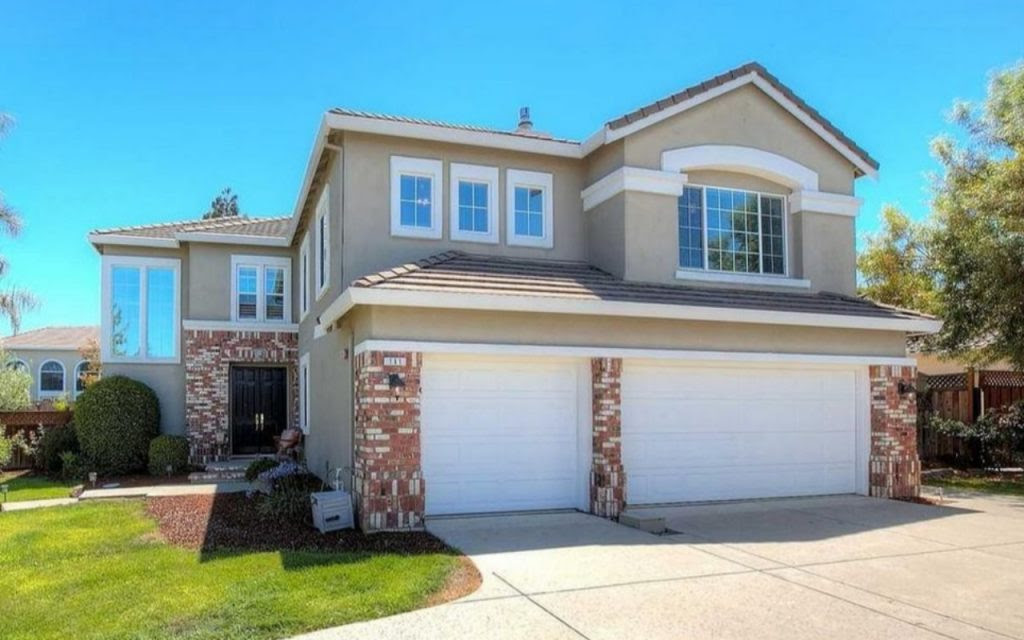 Homes for Sale in Livermore CA