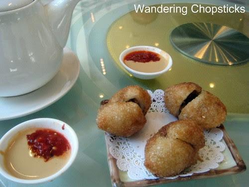 Triumphal Palace Chinese Cuisine (Dim Sum) - Alhambra 3