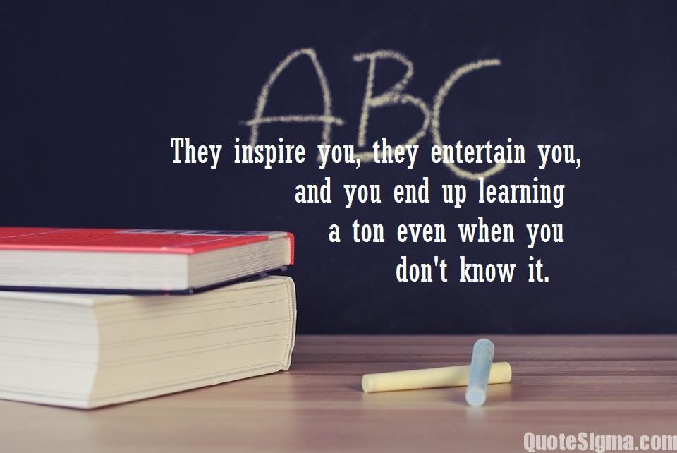 Quotes For Teachers Teachers Day Quotes Quotes About Teachers