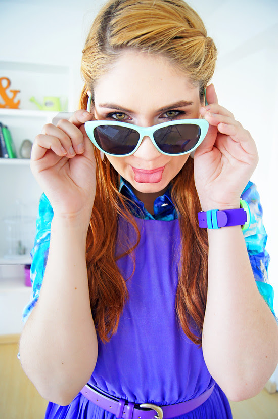 Colorful fashion by The Joy of Fashion (4)
