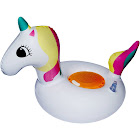 Aduro Pool Party Wireless Floating Speaker Unicorn