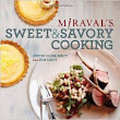 Sweet & Savory Cooking