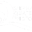 Stephanie Quates Photgraphy Portrait Pricing
