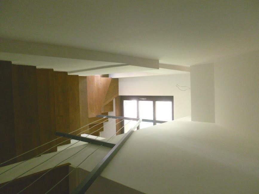 lépcsőház_1.jpg