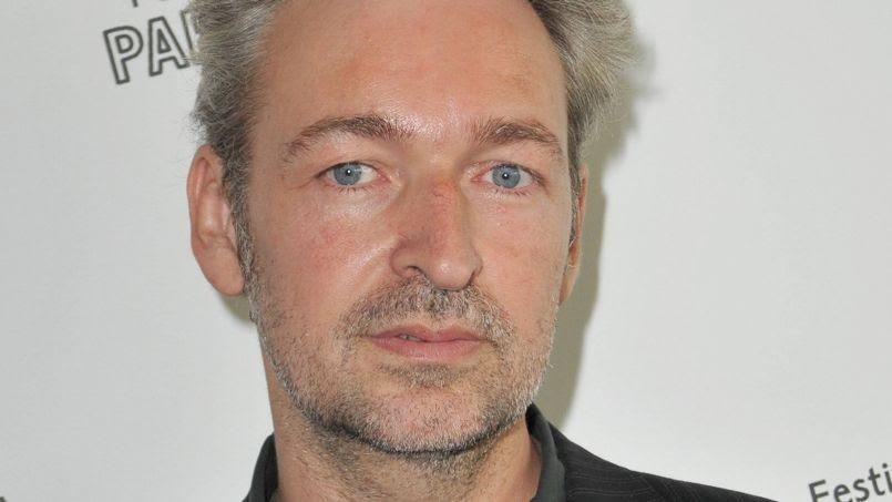 Éric Reinhardt est le seul Français à faire partie de la liste des auteurs nommés au Bad Sex Award. <i>© Rue des Archives/BCA</i>