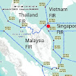 Mysterious Malaysia Air Flight 370 Highlights Flaws in Aircraft Tracking