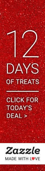 Shop 12 Days of Treats Promotion
