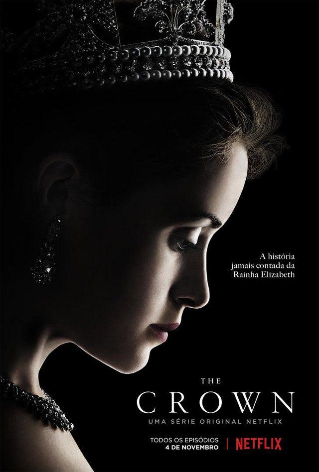http://livrosvamosdevoralos.blogspot.com.br/2017/03/opiniao-serie-crown-1-temporada.html