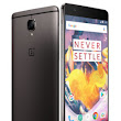 OnePlus 3T Smartphone Review | Techwork.dk