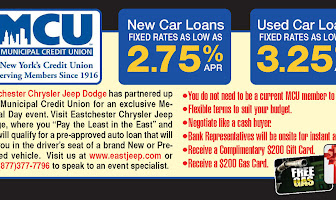 used car loan rates DriverLayer Search Engine