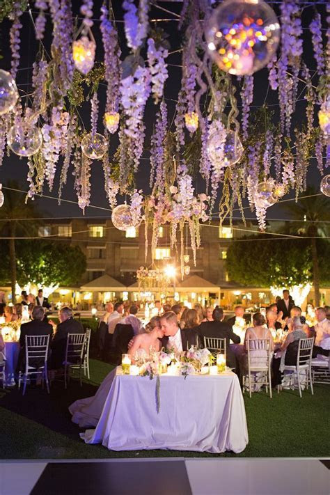 Best 25  Wisteria wedding ideas on Pinterest   Lavender