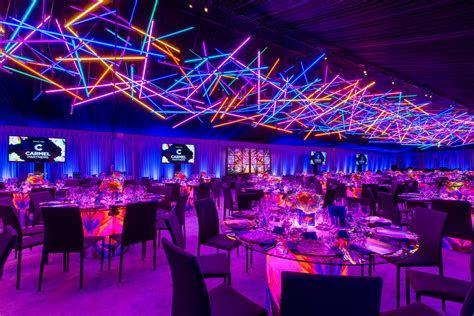 Got Light   San Francisco's Premier Wedding & Event Design
