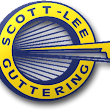 http://www.merchantcircle.com/business/Scott.Lee.Guttering.St.Louis.MO.314-756-9440