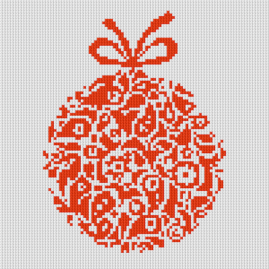 Happy Christmas. (Include free patterns)