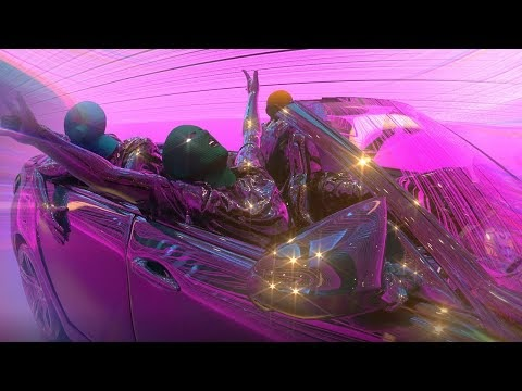 Rema – Rema's Realm (Episode One) [Video]