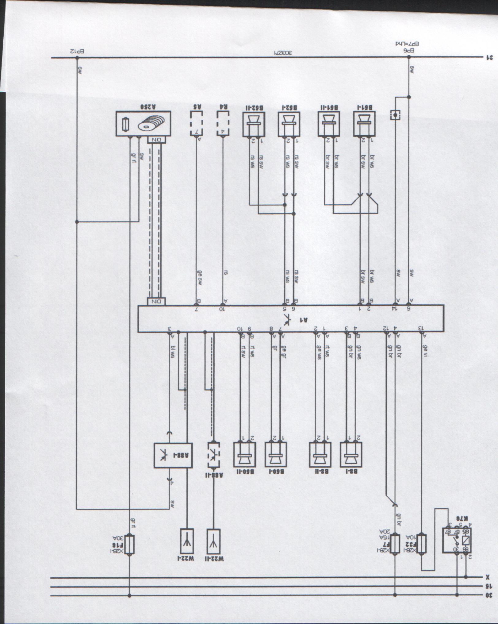 Diagram Bobcat S70 Wiring Diagram Full Version Hd Quality Wiring Diagram Diagramrapkeu Apd Audax It
