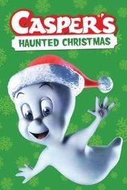 Casper karácsonya online magyarul videa 2000