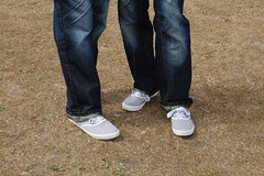 matching outfits_5945 web