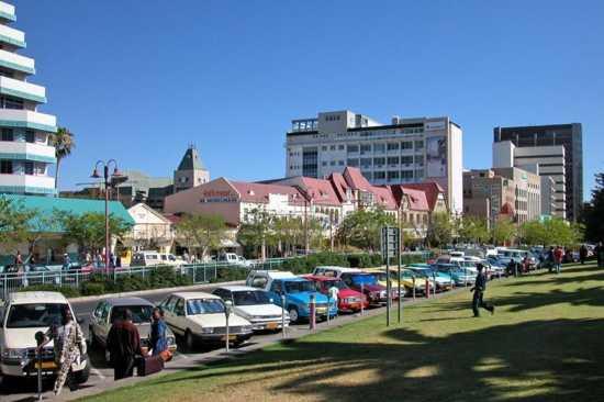 Windhoek1611Tu