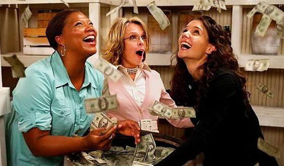 http://ci.i.uol.com.br/filmes/g/loucas_por_amor_viciadas_em_dinheiro_2008_g.jpg