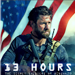13 Hours: More Like This, Please – Making Sci-Fi Fun Again