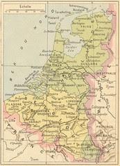 belg hollande