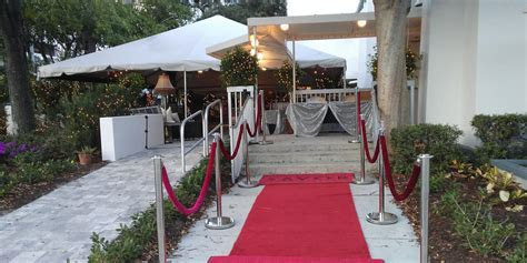SAVOR Cinema Weddings   Get Prices for Wedding Venues in FL