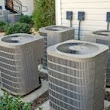 Air Conditioning Installation and Repair Burbank