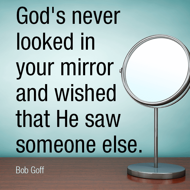 god-look-mirror