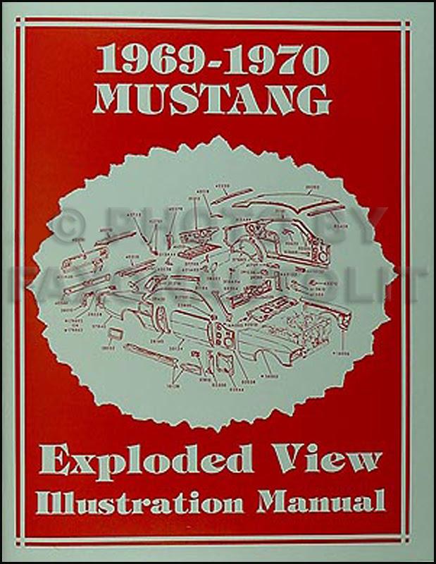 Diagram 1999 Ford Mustang Wiring Diagram Original Full Version Hd Quality Diagram Original Roguediagram Gevim Fr