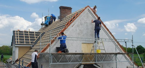 IMPORTANT THINGS THAT YOU NEED TO KNOW ABOUT #PROPERTYMAINTENANCEBRISTOL https://bit.ly/2LLhEDY  #PROPERTY...
