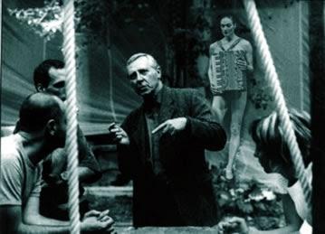 http://www.zonalibre.org/blog/parafrenia/archives/01-Cine-Psikeba_A_V_Rocca.jpg