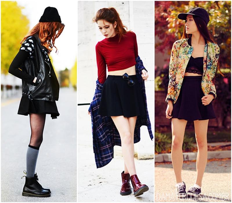 skater-skirt-damaturquesa-preta