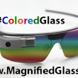 Google Glass Accessories | Google Glass Apps