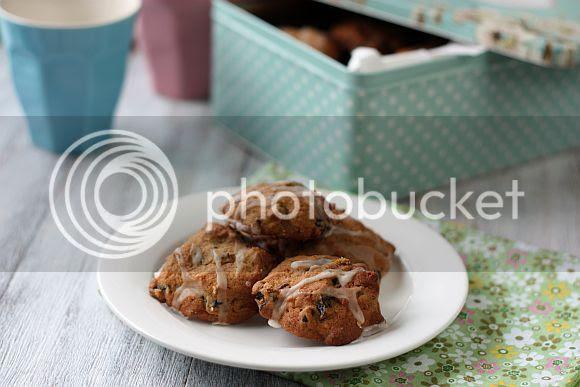 prune cookie 3