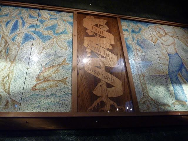 P1130308-2012-10-26- 27-foot-Athos-Menaboni-Mural-1958-at-Brick-Store-pub-Decatur-tree-birds