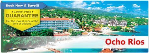 Cheap jamaica all inclusive packages / Best buy match