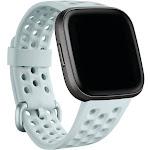 Fitbit Sport Band Watch Strap for Fitbit Versa 2 - Glacier