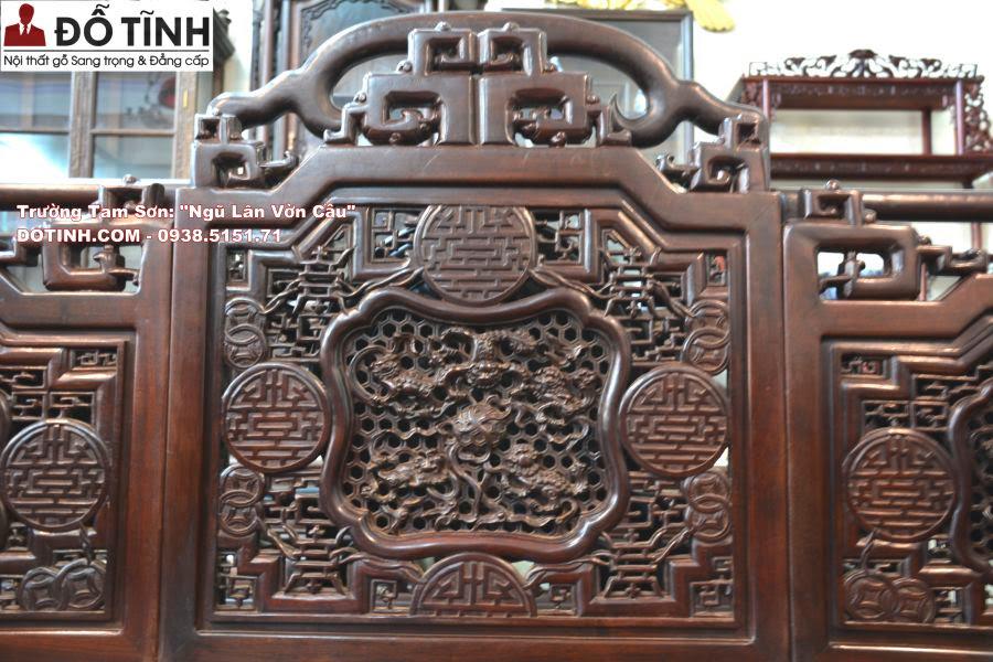 truong-ky-tam-son-ngu-lan-von-cau_02