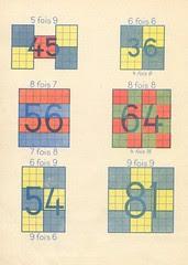calcul pl2