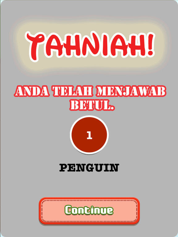 App Shopper: Jom Teka Teki (Games)