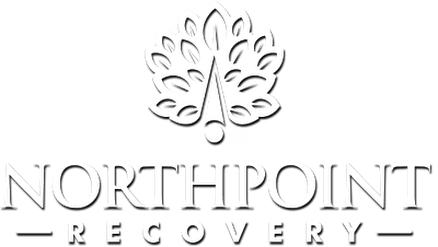 Executive and Professional Addiction Rehab - NorthPoint Recovery