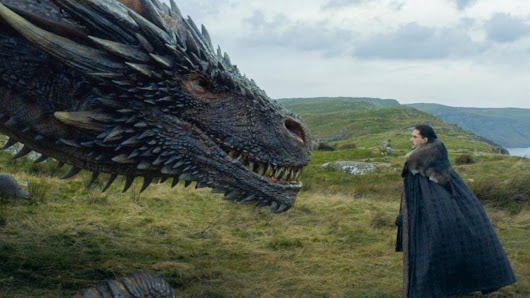 HBO social media hacked in latest cyber security breach - BBC News