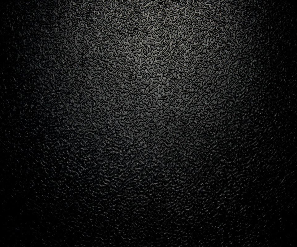 50 Black Wallpaper In Fhd For Free Download For Android Total Update Black wallpaper android u00b7u2460