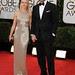 2. Naomi Watts y Leiv Schreiber